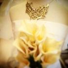 Terra Nostra Jewelry