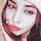 yulia_morgunov