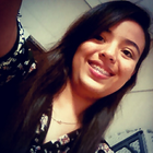 Maria Elisa Chairez Cruz