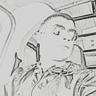 Samir Samir