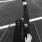 Hellen_Sadgirl
