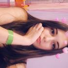 Egy elvesztett lány