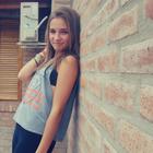 MissMafia