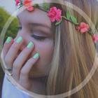 blivrl ❥ ೃ༄