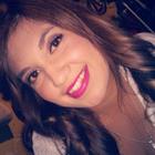 Katia Sanchez Flores