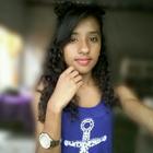 Julieth Rojas