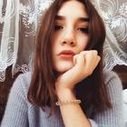 Ola Afanaseva