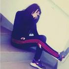 Farah_93p