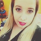 Isa Alves