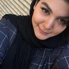 Ms Yasamin