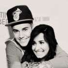 *Lesly Lovato♥*