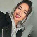 Queen_Bitch