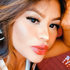 Milena Farias