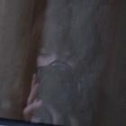 死 ; E.