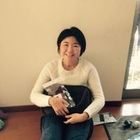 mochiko_aki_gochiko822_31