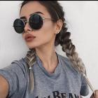 Sara Cardona M