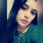 Fernanda Sandoval.