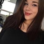 Milja