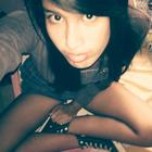 Arianna V. Chacon