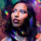 Annie Odair ϟ