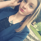 lasma_scedrova