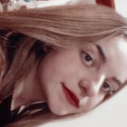 marcia_b_pereira11