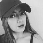 Gabriela Flores Romero