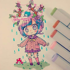 ☆RoRo Stars☆