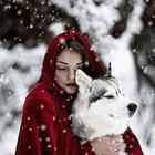 lonewolf77160