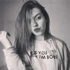 Hiba Dalloula