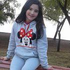 Agustina Maidana