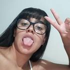 Cecilia Lima