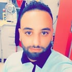 Safir Ahmed Toufik