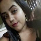 Gabrieli Rocha