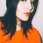 Aleyda Lizeth