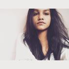 shreeya__shetty