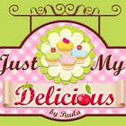 Just My Delicious