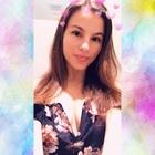 Katelynn Canario