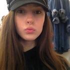 Julia K ♡