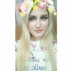 Sofija Trbojevic