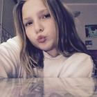laura_dekanyova