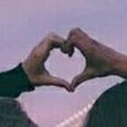 Love Tumblr