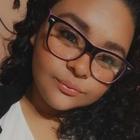 Abigail Venegas