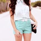 Girls Fashion ♥