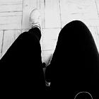 ruiz_sol
