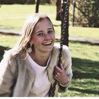 Juliette Berlamont