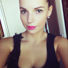 Alexandra Kosztankó