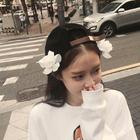 Hyunjae