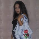 Valeria José Lopez