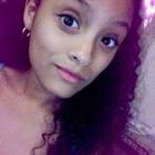 Orianna Silva